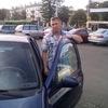 Олег, 46, г.Брест