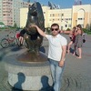 Макс, 31, г.Екатеринбург