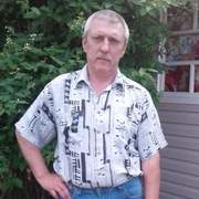 Валера, 59, г.Кашира