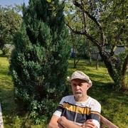 Анатолий 79 лет (Весы) Москва