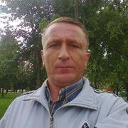 Сергей 50 лет (Телец) Тамбов