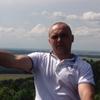 сергей, 30, г.Кременец