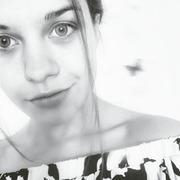 Аліна, 20, г.Черкассы