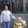 Azat, 34, г.Базарные Матаки