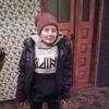 Лілія Михайлівна, 31, г.Хмельницкий