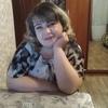 Елена, 42, г.Ногинск
