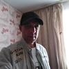 сергей, 44, г.Благовещенск