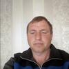 Михаил, 35, г.Караганда