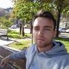 Алексей, 31, г.Мариуполь