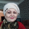 Татьяна, 65, г.Мариуполь
