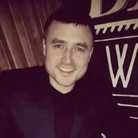 Александр, 36 лет, Козерог, Сургут