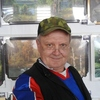 igor, 53, г.Ростов-на-Дону