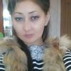 бахыткуль, 35, г.Астана