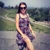Ludmilla, 28, г.Киев