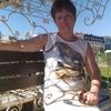 Лиля, 44, г.Набережные Челны