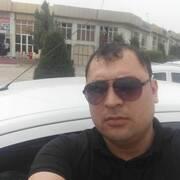 хусан, 31, г.Астана
