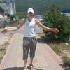 Алексей, 33, г.Тимашевск