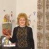 инна, 53, г.Мирноград