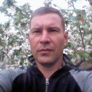 Павел, 48, г.Балаково
