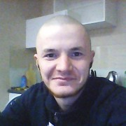 Костя, 25, г.Балезино