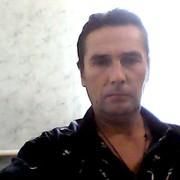 Юрий, 48, г.Стерлитамак