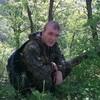 Максим, 29, г.Дальнегорск