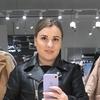 Татьяна, 27, г.Одесса