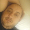 samir, 34, Kalachinsk