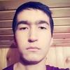 Alex, 19, г.Полевской