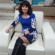 Татьяна 45 Миасс
