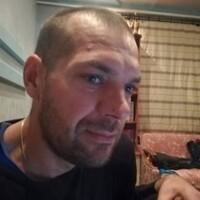 Александр, 42 года, Лев, Минск