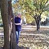 Анна, 47, г.Тверь