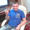 Роман, 41, г.Десногорск