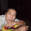 Атамурат, 50, г.Нижний Новгород