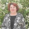 Женя Світлична, 60, г.Золочев