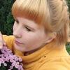 Вікторія, 25, г.Любар