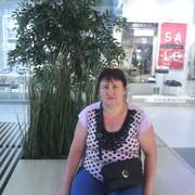 Наталья, 47, г.Николаевск