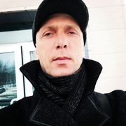 Дмитрий 41 Поронайск