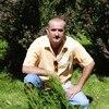 Владимир, 48, г.Обухово