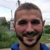 Віталій, 27, г.Хмельницкий