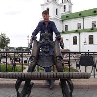 Виктор, 47 лет, Близнецы, Барановичи