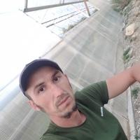 Магомедрасул, 34 года, Весы, Гергебиль