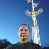 Валерий Бондарь, 49, г.Капустин Яр