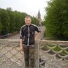 Alexander Titov, 27, г.Калининград