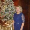 Катерина, 38, г.Красноярск