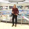 Саид, 21, г.Волгоград