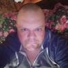 Александр Ледов, 37, г.Гомель