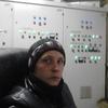 Vitaliy, 25, Babayevo