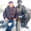 дмитрий, 57, г.Каменск-Уральский