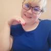 Ольга, 26, г.Шаховская